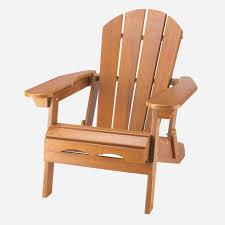 Little Tikes Garden Chair Orange by Yellow Resin Adirondack Chairs Patio Seating Ideas