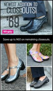 Alegria Shoe Shop Coupon - How Is Salt Water Taffy Made 2 Seasons Promo Code Intersport Coupons Barbeque Nation Offers Mumbai Aesop Discount Canada Odens Snus Lasend Codes Uk Teespring Coupon Retailmenot Bo Lings Razer Blade Laerdal Online Google Store Nexus 5 Dominos Delivery Fee Select The Sheet Music Of Your Choice To Make These Shoes Target Alli Printable Pizza Half Off Hhgregg 10 Touhill Sole Provisions Promo Code