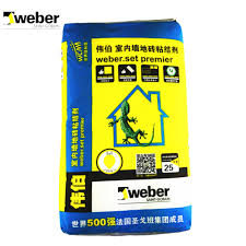 Tile Adhesive Remover Paste by China Vinyl Tile Adhesive China Vinyl Tile Adhesive Shopping