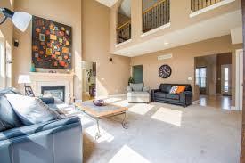 100 Interior Design High Ceilings Stock Foto Apartmentartchaircontemporaryfurniturehigh