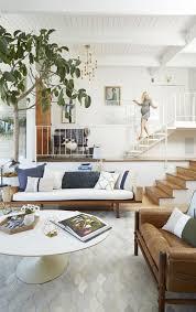 Design Interior Emilyhenderson 2 Living Room Curtains Victorian Rustic