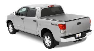 Amazon.com: Bestop 17181-01 EZ Roll Truck Tonneau Cover For Toyota ... Tough Soft Tonneau Cover For Ford Ranger 1115 Px Dual Crew Cab Px2 Xlt June52017 Ute Clipon Double With Cab Protector Airplex Auto Accsories Mk6vigo Single Roughtrax 4x4 Amazoncom Bestop 1718101 Ez Roll Truck Toyota Heavyduty Bed On 2014 Chevy Silverado Flickr Undcover Fx41007 Flex Hard Folding 0914 F150 Super 65 Short Wo Fender Flare Rocker Panel Southern Outfitters 2005 Used Chevrolet 1500 Regular Long Good Tires Safety Rack Safety Rack Guard 042015 Nissan Titan King Chrome Stainless Steel