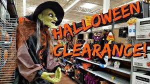 Halloween Clearance At Walmart 50 Savings Follownews Walmart