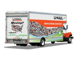 U-Haul: About: My U-Haul Journey Starring You How To Drive A Moving Truck With An Auto Transport Insider The Family Adventure Guy Charles R Scott Day 6 Daunted Courage Uhaul Of San Gabriel Trucks Cargo Vans And Trailers Rentals At Testimonials Pdx Delivery Denver Colorado Usa August 72017 Trucks Parked West Virginia 100_0454 Truck 1 Flickr U Haul Sizes And Prices What Size Should Van Rental Towstrapping Down Two Motorcycle In Motorcycles 289 Best College Images On Pinterest Students Uhaul Renting A Uhaul Far Will Uhauls Base Rate Really Get You