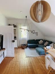 die schönsten ideen für dein ikea wohnzimmer seite 70