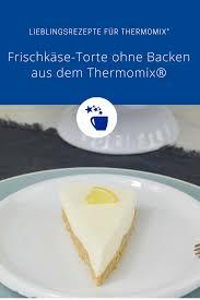 frischkäse torte ohne backen