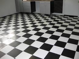 kitchen large black and white kitchen floor tiles black and