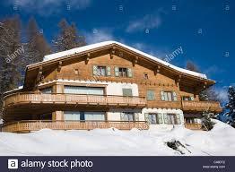 100 Log Cabins Switzerland Cabin In Graubunden Grisons Mountain Village Savognin Alps