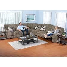 Boscovs Lazy Boy Sofas by Catnapper Siesta Lay Flat Reclining Collection Boscov U0027s