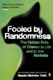 the bed of procrustes incerto box set antifragile the black swan fooled by randomness