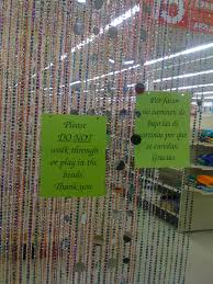 beaded curtains wholesale beaded curtains michaels best
