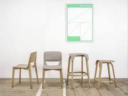 Curule Chair Ligne Roset by Pin Lisääjältä Frankinism Taulussa Chair Pinterest