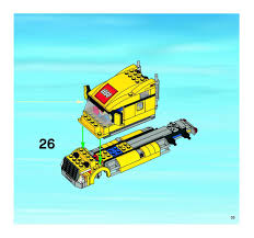 Instructions For 3221-1 - LEGO City Truck | Bricks.argz.com Mack Truck Lego Itructions For 32211 Lego City Bricksargzcom How To Build A With Pictures Wikihow Semi With Trailer Instruction 6 Steps Moc Building Youtube Man 4x4 Trailer 6x6 Dakar V2 Jaaptechnic Ideas Product Classic Kenworth W900 Delivery 3221 Custom Vehicle Download In Description Search Results Shop Mkii The Car Blog