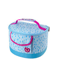 Buy Lunchbox April Shower