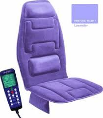 Best Massage Pads For Chairs by Massage Chair Pad Best Massage Chair Pinterest Massage Chair