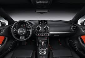 interieur audi a3 s line intérieur 1 9 audi a3 sportback s line 2014 http new