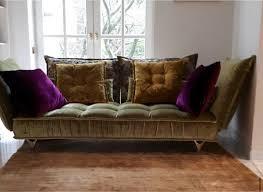 bretz sofa ohlinda sessel kissen set np 9 000