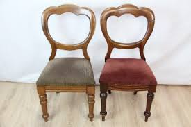 mahagoni stühle und mahagoni esszimmerstühle