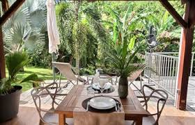 über 100 qualitäts villas und wohnungen auf martinique