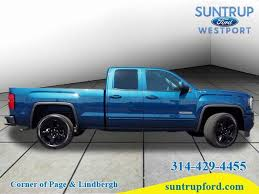 Suntrup Used Cars.Suntrup Buick Gmc Service Upcomingcarshq Com ... Used Trucks For Sale In Lake Charles 1920 Car Release And How To Buy A Pickup Truck Youtube 4 Earn Good Safety Ratings From Iihs News Carscom Driver Weekly The Best Under 5000 Of 2018 Kelley Blue Book 2015 Toyota Tacoma For Sale Pricing Features Edmunds Nissan Navara Prices Reviews Faults Advice Specs Stats 10 Diesel And Cars Power Magazine Dodge Avenger Research New Models Motor Trend Suntrup Carssuntrup Buick Gmc Service Upcomingcarshq Com 779 Cars In Stock Larry H Miller Supermarket Consumer Reports