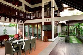 100 Bungalow Design Malaysia Asian Exterior Bungalow Design Ideas Photos Atapco