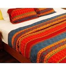 30 best bed linen images on pinterest bed linens 3 4 beds and