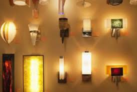how to choose wall lights and floor ls home guides sf gate