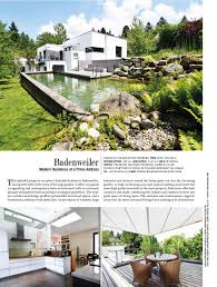 100 417 Home Magazine GG 0118 English By GG Issuu