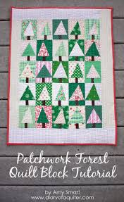 Millers Christmas Tree Farm Nc by 97 Best Modern Christmas Quilts Images On Pinterest Christmas