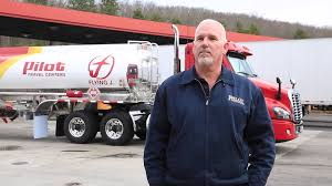Why Drivers Love Working For Pilot Flying J - YouTube This Morning I Showered At A Truck Stop Girl Meets Road Must Have App For Rvers Allstays Camp And Rv Walmart Greendot Money Card Reload At Pilotflying J Pilot Flying Travel Centers Buffetts Firm To Buy Majority Of Truck Stops Fox8com How Stop Chains Are Helping Ease The Parking Cris Facility Upgrades An Ode To Trucks Stops An Howto For Staying Them Chains 100 Million Bathrooms Star In Its New Ad Pfj Driver App Now Features Cardless Fueling