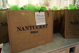 Mcgrath St Pumpkin Patch by Nantucket Highlights For A Ladies Only Weekend Ladyhattan