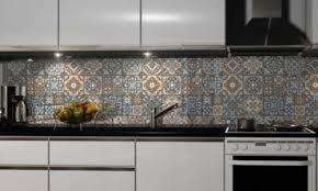 dekoration klebefolie küche nische neu küchenrückwand folie