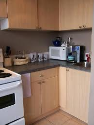 Decorating Apartment Kitchen Best Ideas