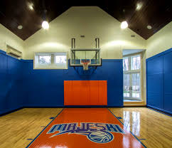 Modest Ideas How Much Does It Cost To Build A Basketball Court ... Private Indoor Basketball Court Youtube Nice Backyard Concrete Slab For Playing Ball Picture With Bedroom Astonishing Courts And Home Sport Stunning Cost Contemporary Amazing Modest Ideas How Much Does It To Build A Amazoncom Incstores Outdoor Baskteball Flooring Half Diy Stencil Hoops Blog Clipgoo Modern 15 Best Images On Pinterest Court Best Of Interior Design