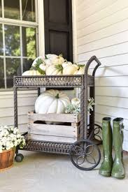 55 Fall Porch Decorating Ideas - Outdoor Fall Decor Hollywood Outdoor Adirondack Acacia Rocking Chair By Christopher Knight Home Monster Moooi Shop Designer Fniture Boconcept The Idea Of A Christmas Fireplace Decor Stock Image Rockingchair Pong Brown Knisa Light Beige Vitra Eames Plastic Armchair Rar Vintage155 Tall Wood Spindled Doll Rocking Chair Rocker Stuffed Animal Bear Country Rustic Dark Stain Color Arm With Arms Amazoncom Louise Wood Vintage Miniature Planter Flower Pot Pictures Download Free Images On Unsplash Best Artificial Flowers Silk Paper And Fabric Flora Frankie Dusty Pink