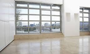 Schmidt Custom Floors Loveland Co by Top 10 Best Goshen Oh Flooring Contractors Angie U0027s List