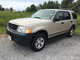 Tips: All Items And Services You Need Available On Lsn Crossville Tn ... 4x4 Trucks For Sale Craigslist 4x4 Heavy Duty Top Car Reviews 2019 20 Nissan Hardbody For Unique Lifted Download Ccinnati Cars By Owner Jackochikatana Seattle News Of New 1920 Knoxville Tn Calamarislingshotsite Memphis And Box Dump In Indiana Together With Ohio Also Truck Song Carsiteco