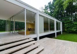 100 Van Der Architects Ludwig Mies Van Der Rohe Architecture Design Visual