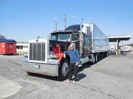 Owner Operator Allen Loggins: Old School - Haul Produce Jeff Clarks 5 Top Tips For Owner Operators Seeking To Be Great Los Angeles Operator Jobs Trucking Driver Landstar Drive Day Ross Freight Tugforcecom Ship Your Products Anywhere And Earn Employment Vs Company Driver Overbye Recruiting Truckers With Lease Purchase Eight Ownoperator Takeaways From A Trucking Economists Talk Download Truck Resume Sample Free Diplomicregatta Drivers Bw Inrstate The Biggest Mistake Make