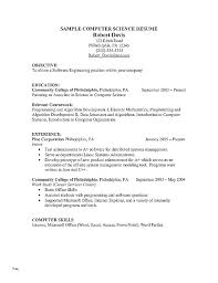 Sample Educator Resume Teachers Template Best Of Types Skills For Samples