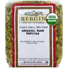 Pumpkin Seeds Testosterone by Pumpkin Seeds Iherb Com