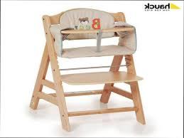 bebe confort chaise haute chaise chaise bebe chaise haute chaise haute evolutive bebe