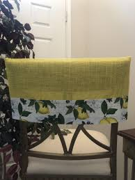 Lemon Chair Cover, Yellow Burlap, Slipcover, Chair Cap, Lemon Decor, Dorm  Chair, Kitchen, Bar Stools, Vanity, Dining Patio Fniture Chairs New Vanity Chair With Back Luxury My Comfy Zone Sheepskin Faux Fur Coverrugseat Padarea Rugs For Bedroom Sofa Floor Nursery Decor Ivory And White 2ft X 3ft Chanasya Super Soft Fake Couch Stool Casper Cover Rugsolid Shaggy Area Living Pretty Swivel For Home Design Fniture Clear Plastic Chair Ikea Knitted Arrives Ikea Us 232 Auto Seat Mat In Fastener Tayyakoushi Rug Fluffy Room Carpets Stylish Accent Bath 23x4 Storage Covers Small Pouf Target Round Velvet Vfuhrerisch Black Stools Wood Contemporary Midcentury Scdinavian