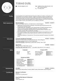 Resume Examples By Real People: Network Engineer Resume Sample ... Download Free Resume Templates Singapore Style Project Manager Sample And Writing Guide Writer Direct Examples For Your 2019 Job Application Format Samples Edmton Services Professional Ats For Experienced Hires College Medical Lab Technician Beautiful Builder 36 Craftcv Office Contract Profile