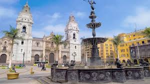 100 Houses For Sale In Lima Peru The Best Time To Visit Blog Machu Travel