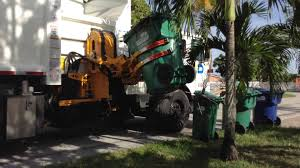 Garbage Truck From Miami Dade County - YouTube Casella Waste Svicespremier Truck Rental 2723 Freightliner Wm Mcneilus Zr Garbage Youtube Scania Trucks Road Street Highway Vehicles And Heil Of Texas Premier Rentals Durapack 5000 Rear Loader Residential Rays Trash Service Ntm Kghhkw Komunal Wash Man Tgm 26dmc Myjka I Mieciarka W Jednym Dumpster What Should You Know About The Carting Corp Blog Commercial Roll Off Crushes Large Cabinet Big Flint Garbage Offered For Sale As Emergency Manager Management