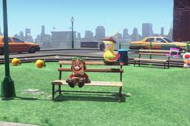 Super Mario Odyssey Guide: Metro Kingdom All Purple Coin Locations ... Plants Vs Zombies Garden Wfare 2 Gold Gnome Lever Puzzle Cheap Party Chairs Images Diy Backyard Ideas Marceladickcom Do You Have A Small Creek Running Near Your Backyard Than It Couple Finds Coins When Findkeepers Is Legally Sound Time King5com Block Project Inspires First Seattle Family To Share Unique Clear Quartz Crystal On Native Gold From Browns Flat Bald 80 Best Hiding Utility Boxes In Yard Images Pinterest What Can Find Youtube Brilliant Movation Millionairesurroundings Its Tough 7 Places Find Hidden Tasure Around Your House Contractor Shout Out This Beautiful Tiered Deck Featuring Trex