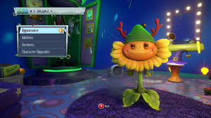 Mario Vs Plants Vs Zombies YouTube