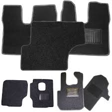Truck Mats, Floor Mats, Van Mats, MAN, Volvo, Scania, Iveco, Renault ... Deep Tray Rubber Mud Mats The Ultimate Off Road Floor 092014 F150 Husky Whbeater Front Rear Black 3d For 22016 Ford Ranger All Weather Liners Set Buy Plasticolor 0189r01 2nd Row Footwell Coverage New F250 350 450 Supeduty Oem Fseries Logo Truck 01 Amazoncom Oxgord 4pc Tactical Heavy Duty 2010 Ford F 250 Weathertech Review Weathertech Mat Buying Guide Digalfit Free Fast Shipping Top 8 Best Nov2018 Picks And Bed W Rough Country 52018 Pickups