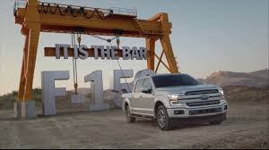 2018 Ford F-150 Commercial - YouTube Watch The Newest Ads On Tv From Ford Att Apple And More Commercial Fleet Work Trucks At Kayser In Madison Wi Chevy Silverado Truck Bed Vs F150 2018 Youtube Showboatthis Festive F650 Spotlights New Fuel Advanced Tuttleclick Irvine Of Orange County Ask Our Dealer Half Moon Bay Ca Used Cars James Improves Popular F750 Series 2019 Super Duty The Toughest Heavyduty Superduty F250 Xl Review Hshot Warriors Find Best Pickup Chassis